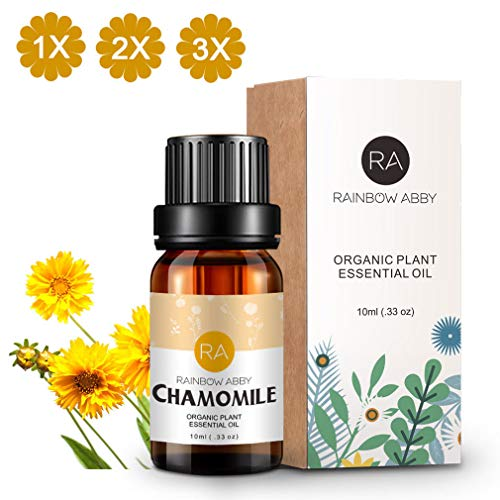 Aceite esencial de jazmín 100% natural, aromaterapia, cuidado de la piel